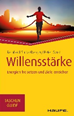 Willensstaerke